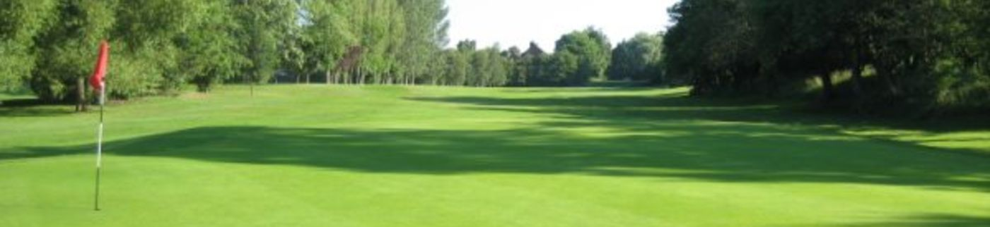 Heworth Golf Club